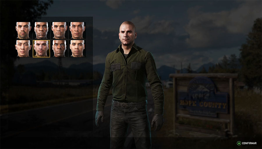 Far-Cry-5-Customização-de-personagens