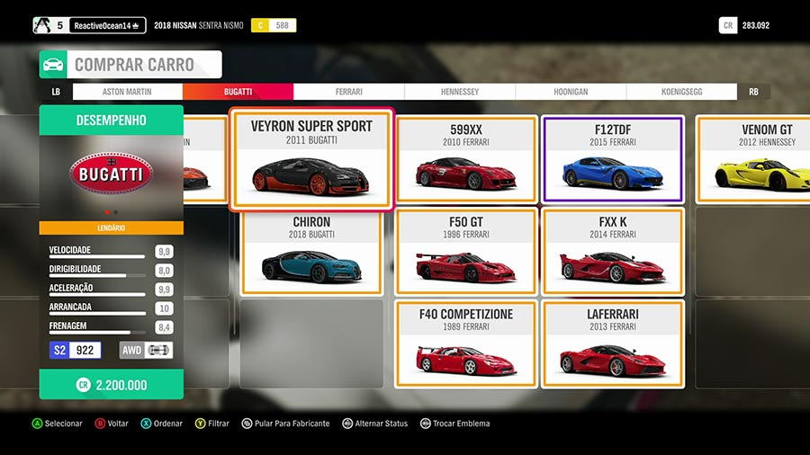 Forza-horizon-4-super-carros