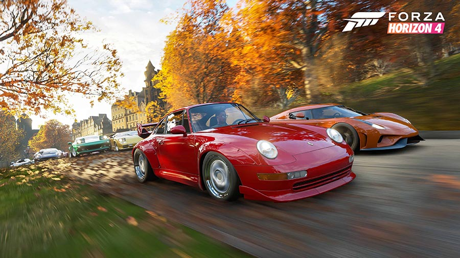 forza-horizon-4-xbox-one-review-3