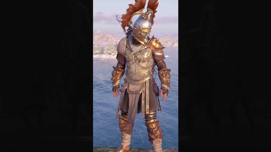Set-Agamemnon--assassin's-creed-odyssey