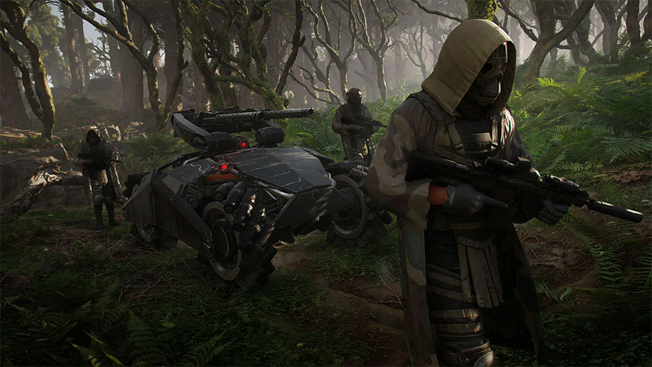 Ghost-Recon-Breakpoint-Wolves