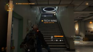 The-Division---Tech-Wing