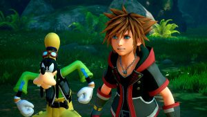 Flantastic-Seven-kingdom-hearts-3