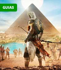 Guia-Assassin's-Creed-Origins