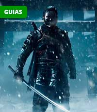Guias-Ghost-Of-tsushima
