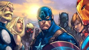 Marvel-Avengers-Personagens